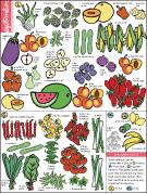 September produce